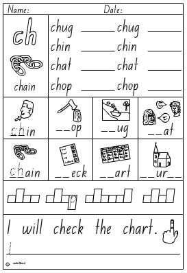 reading comprehension 7th grade worksheets
