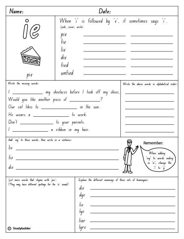nace level 2 study material pdf