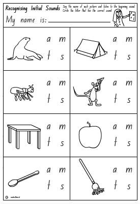 math worksheet : worksheets for letter recognition  letter recognition worksheets  : Alphabet Recognition Worksheets For Kindergarten