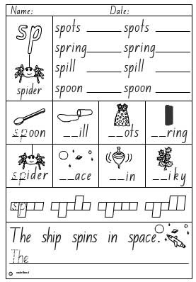Segmenting Sounds Spelling also Research Paper On War also Worksheet Ks  prehension Worksheets Reading Year Resources Poetry Work For Kindergarten Kids Money Expanded Form Addition Free Teacher Printable Multiplication Fact Fractions Grade together with E Internationalspacestation furthermore Word Root Round Up Vocabulary. on 1st grade reading worksheets printable